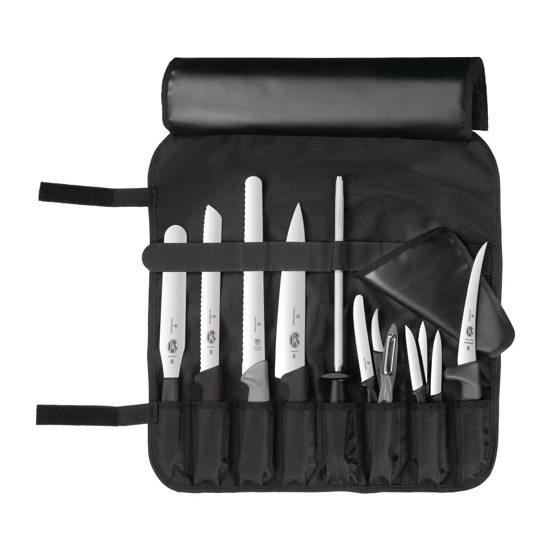 Victorinox Compact Roll Bag