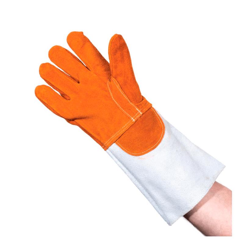 Baker Gloves