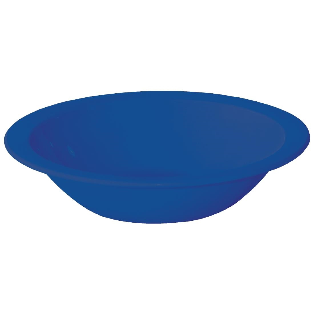 Bowl 14oz – Blue