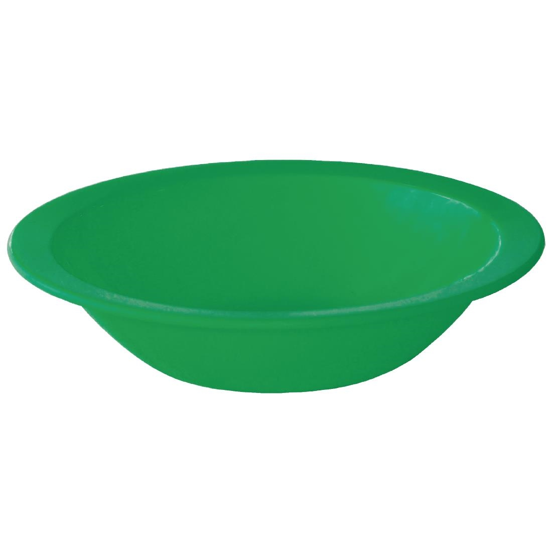 Bowl 14oz – Green