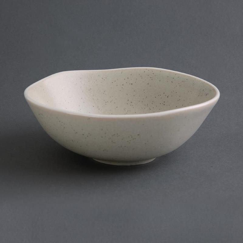 Bowl - Sand