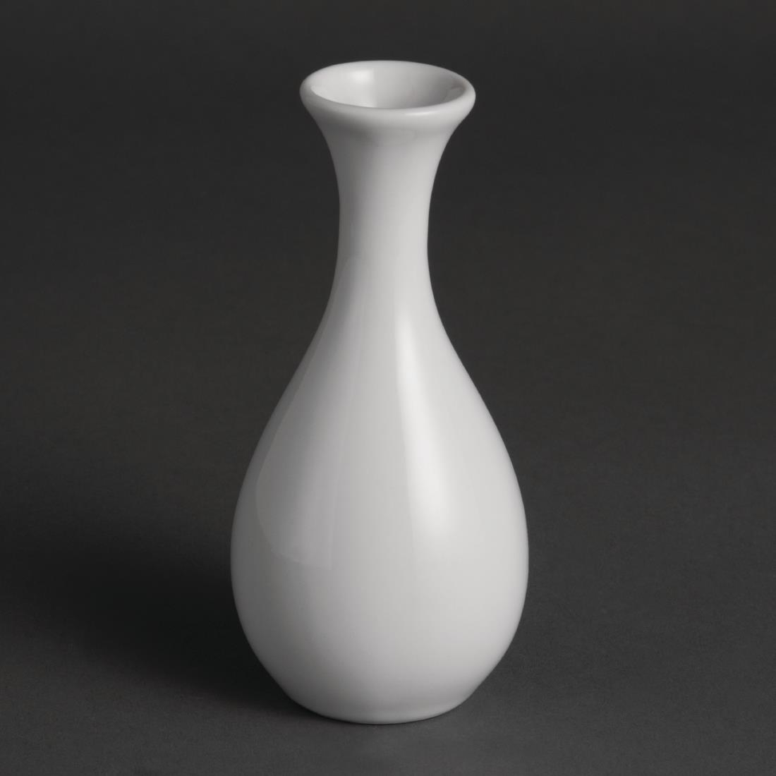Bud Vase 125mm