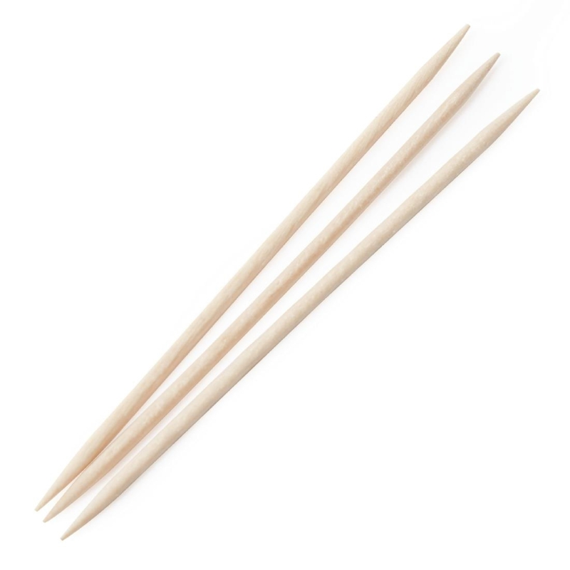 Cocktail Sticks