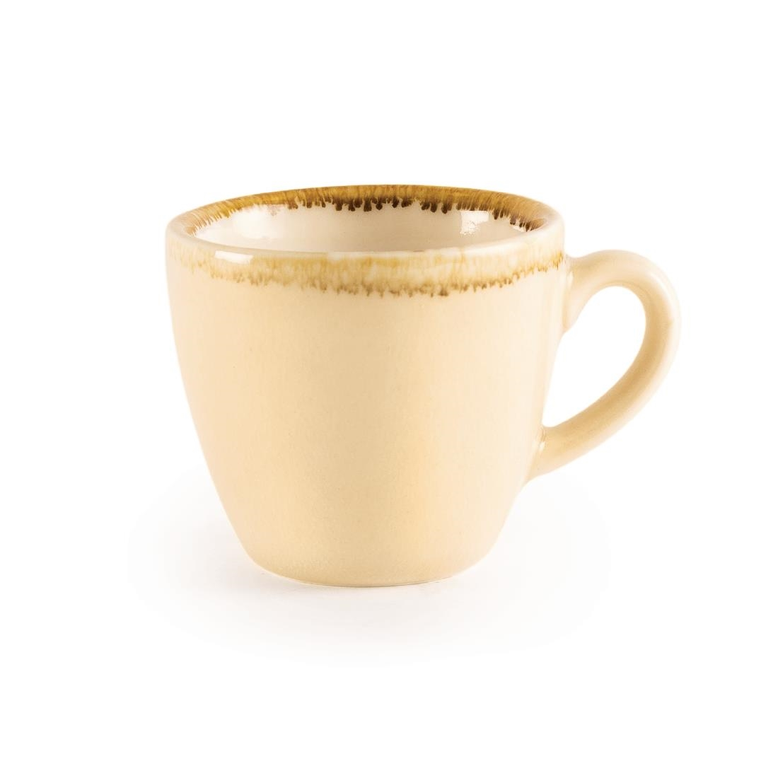 Espresso Cup - Sundstone