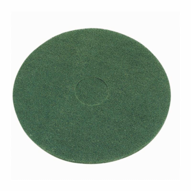 Floor Pads Green
