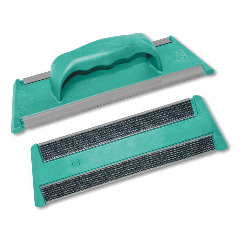 Glass Cleaning Tool