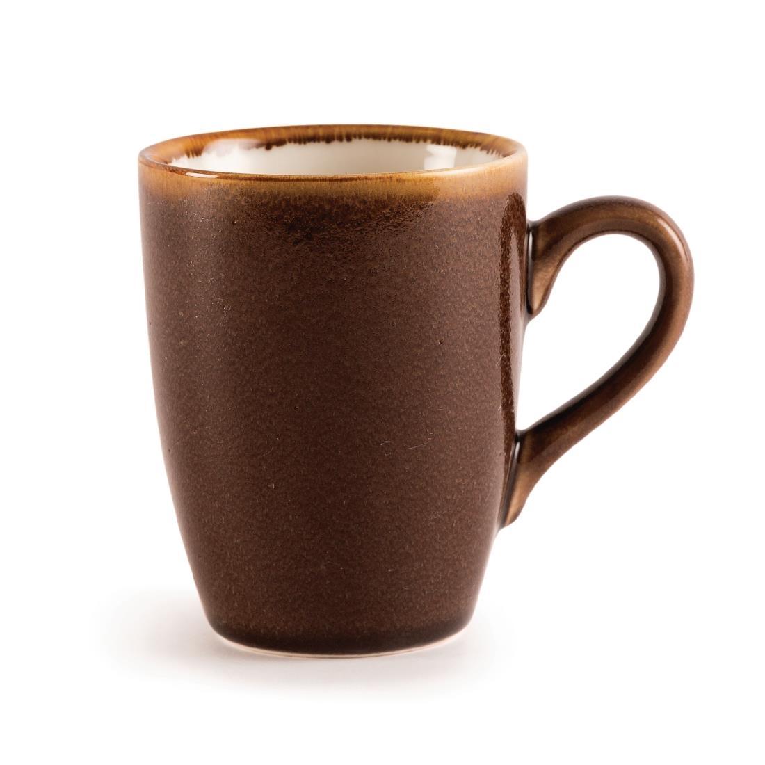 Mug - Bark