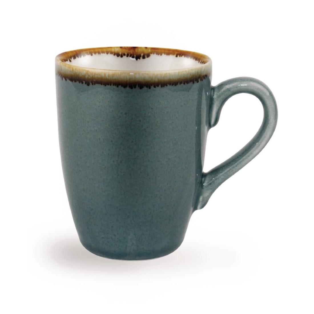 Mug - Ocean