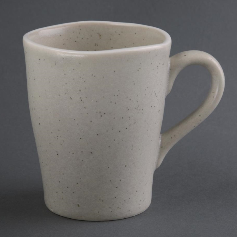 Mug - Sand