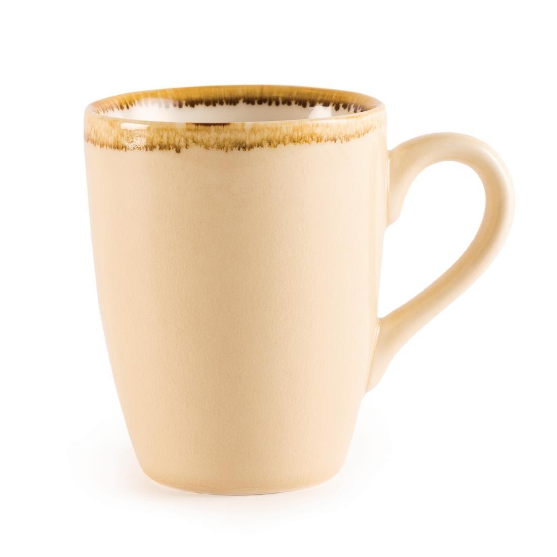 Mug - Sandstone