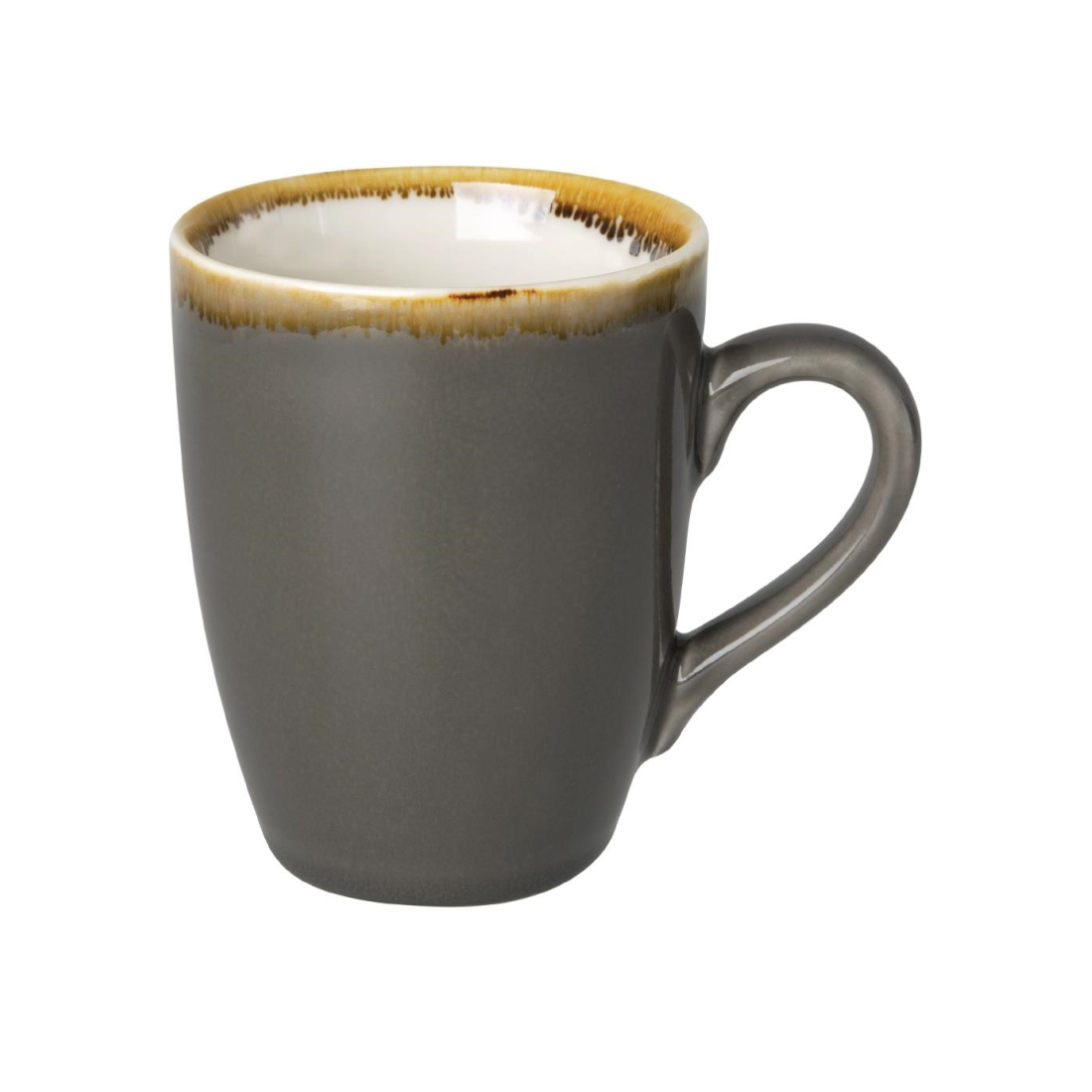 Mug - Smoke