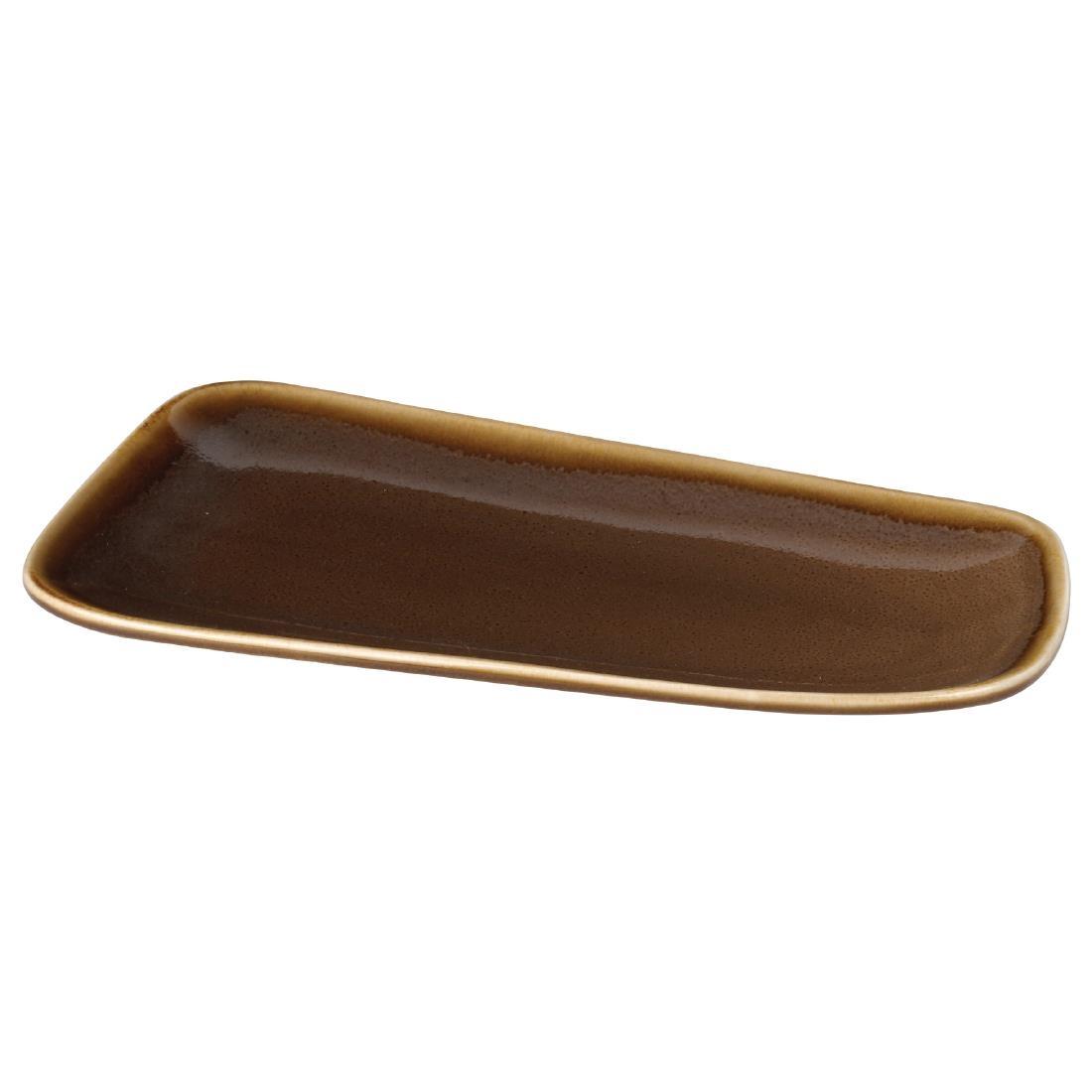 Platter - Bark