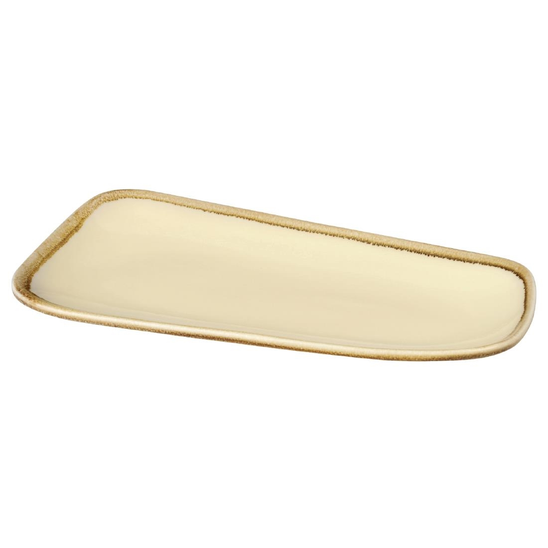 Platter - Sandstone