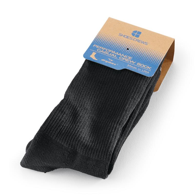 SFC Crew Socks