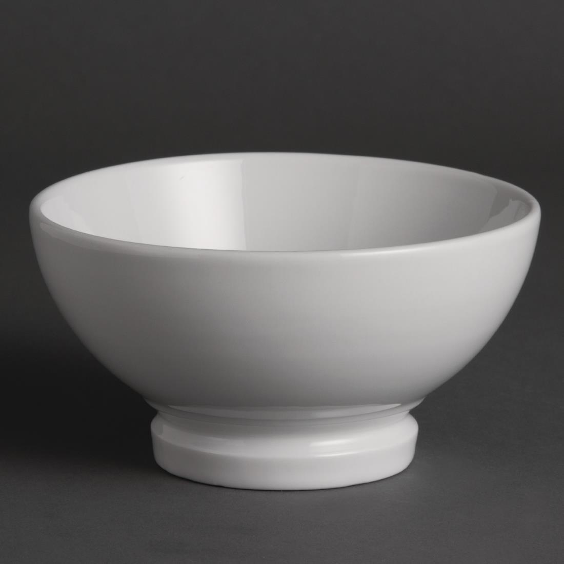 Sevres Bowl