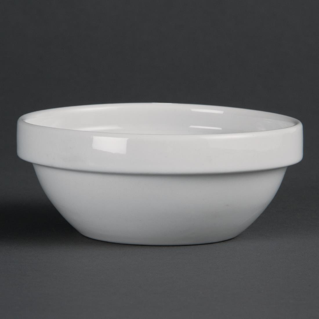 Stacking Bowl