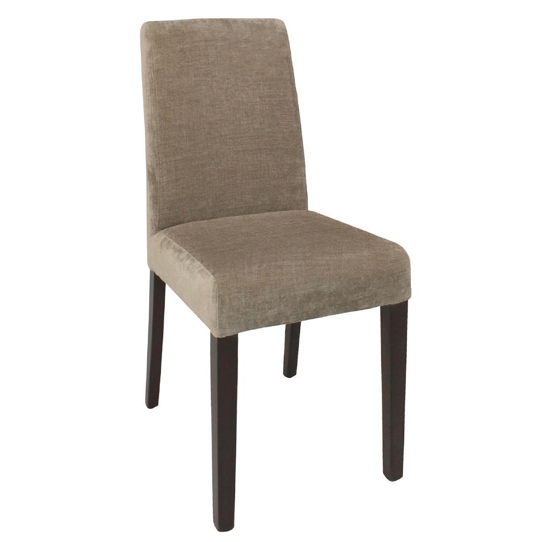 Standard Dining Chair - Beige