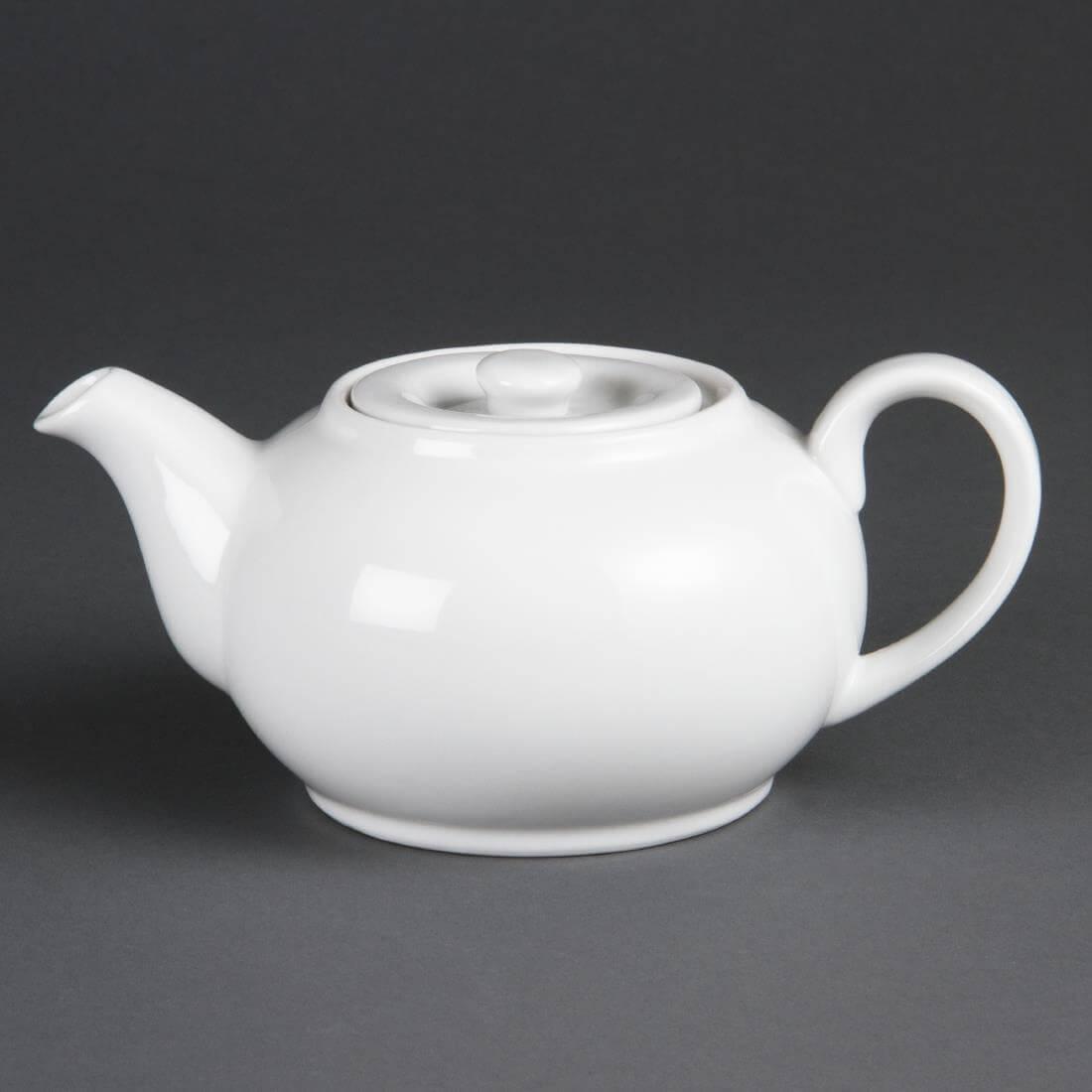 Teapot Classic