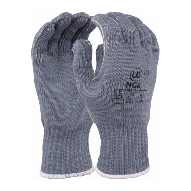 Tear Resistant Gloves