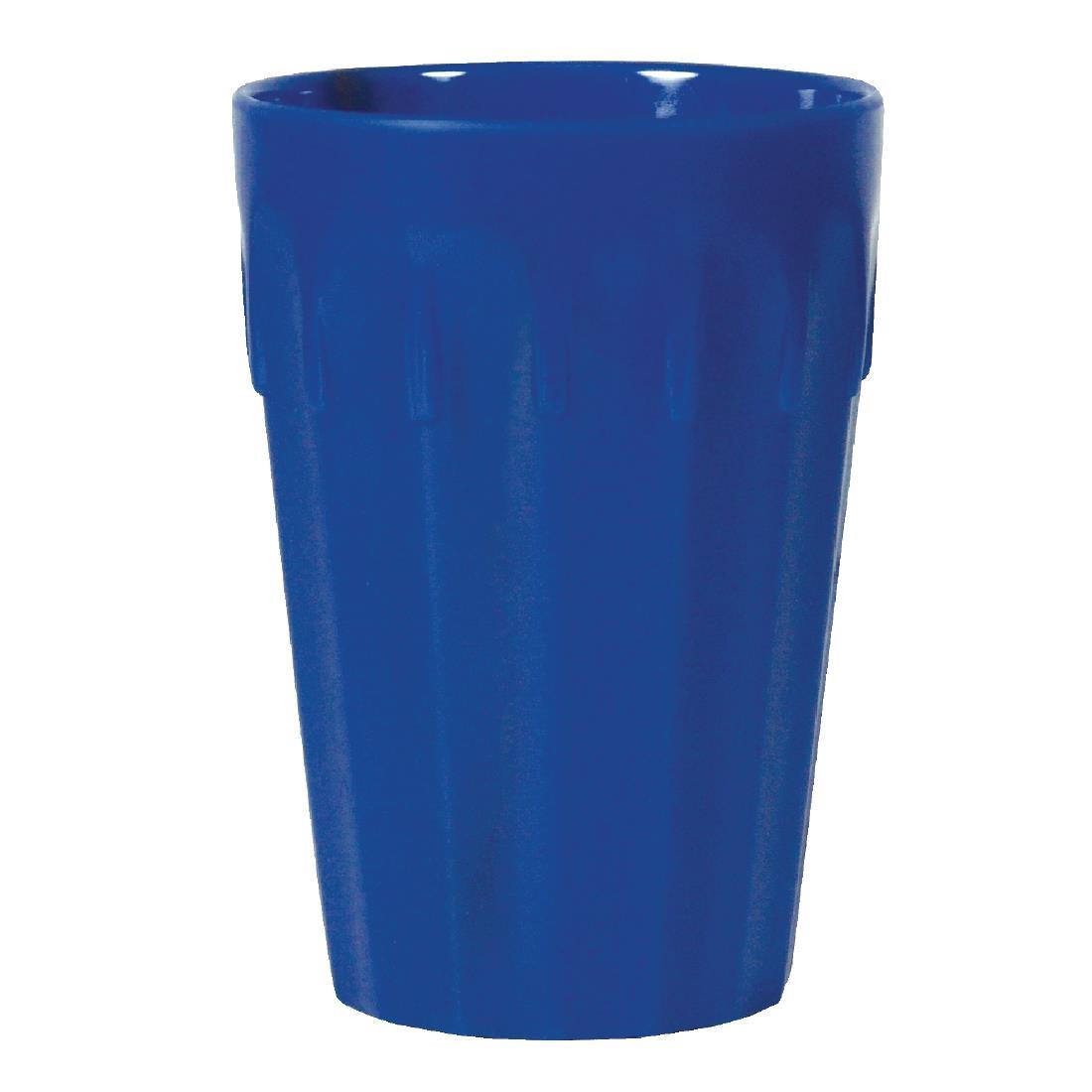 Tumbler - Blue