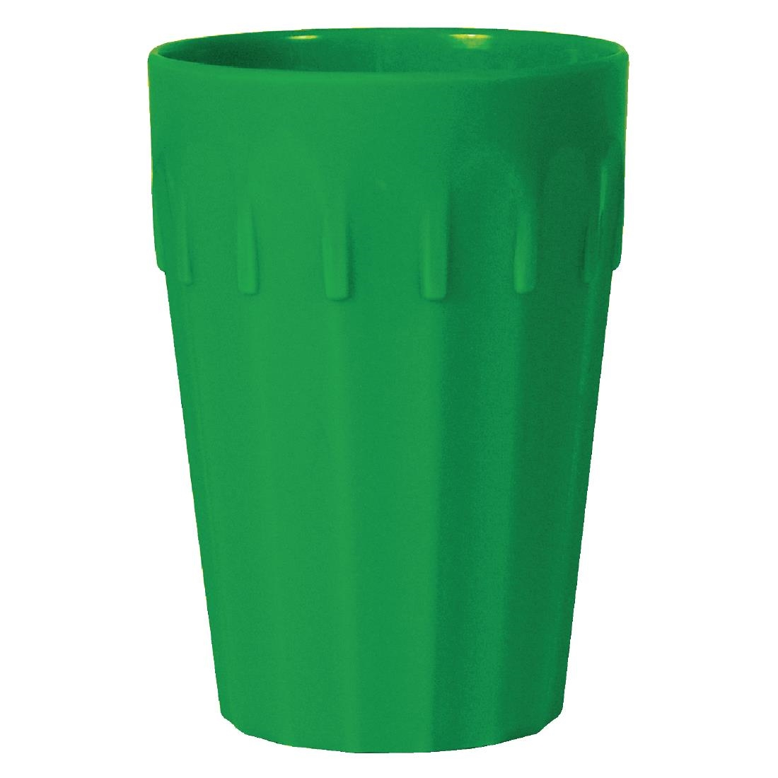Tumbler - Green