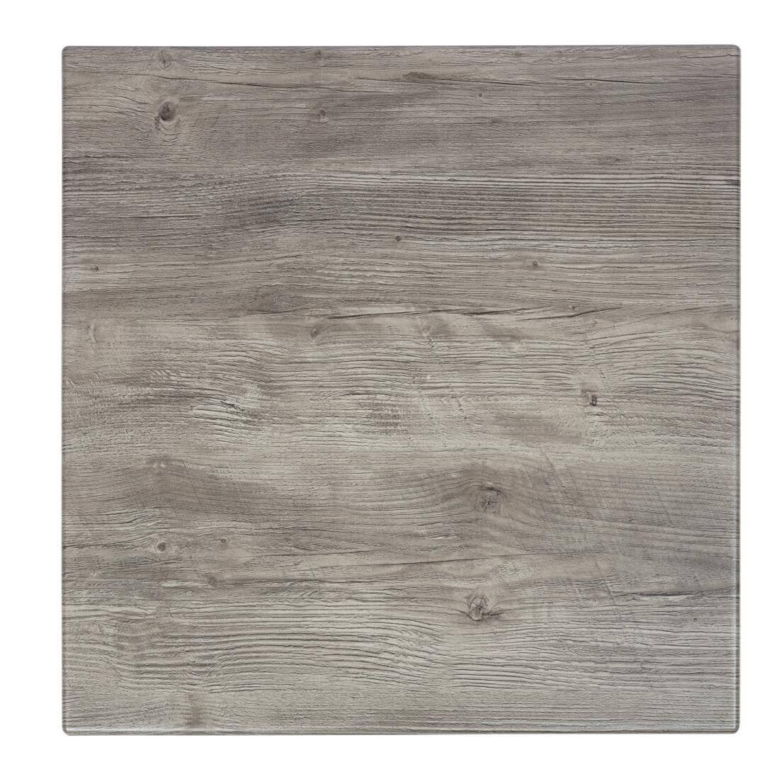 Werzalit - Grey