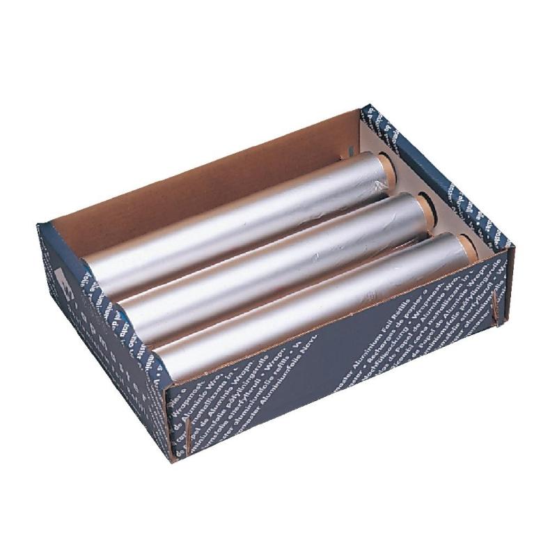 Wrapmaster Foil Refills