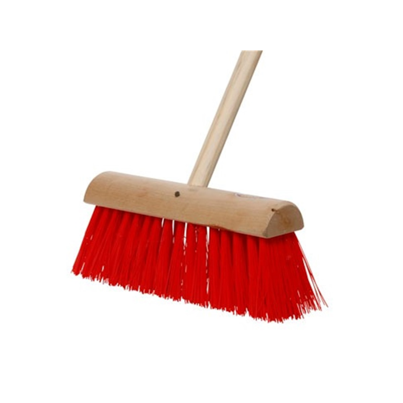 Yard Brush