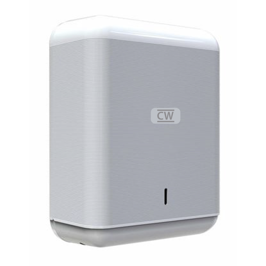 Z Fold Hand Towel Dispenser