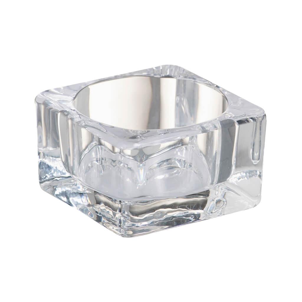 Ice Tealight Holder