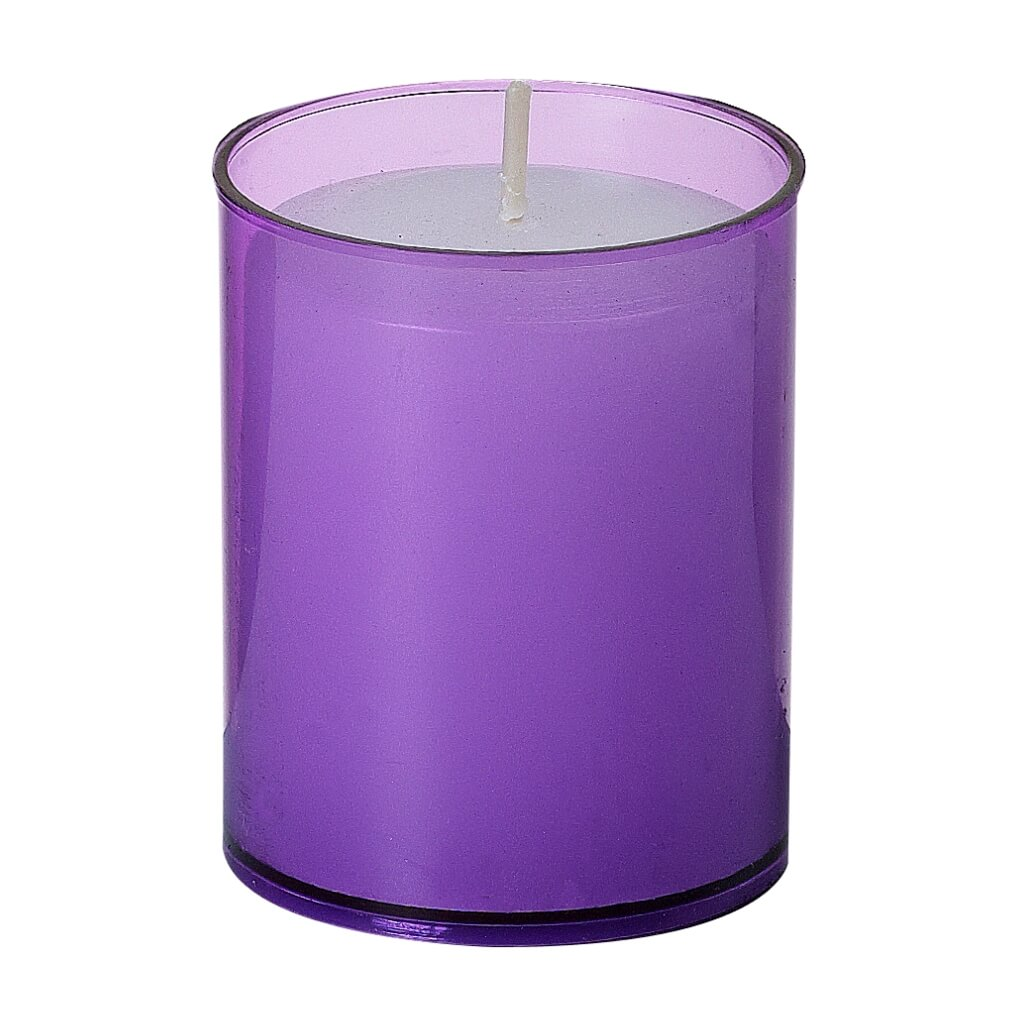 Relight - Purple