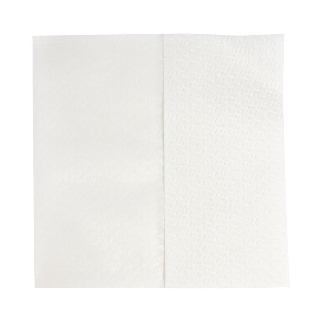 Airlaid Hand Towel