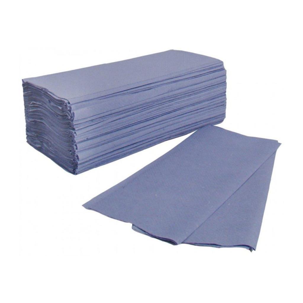 Z Fold Blue
