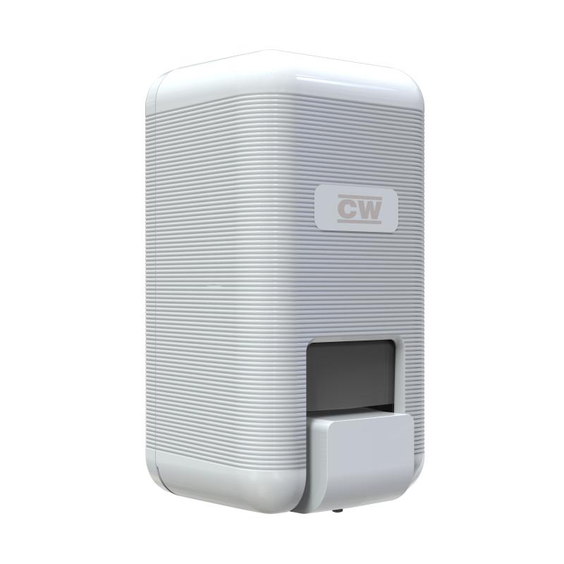 Soap Dispenser – Push Button